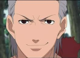 Don't troll, respect us, and don't ask why I post Hidan. Other than that, welcome.