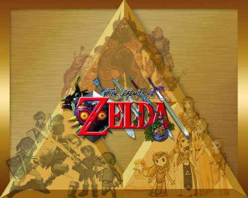The Legend of Zelda ऐनीमे Internet मांगा Pokemon X (hilarious) and..... Owl City... <3