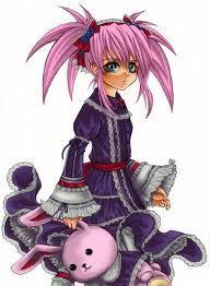 lol hmm i wonder if i should post regal.....nah lol just kidding anda know mine already, presea combatir.