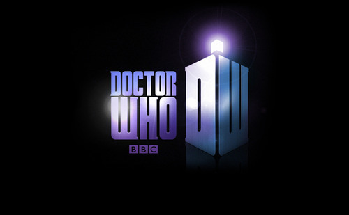 I have the courage to say I প্রণয় Doctor Who. <3 Even if my family tells me to shut the fuck up, cause it is all I talk about, no joke. C: