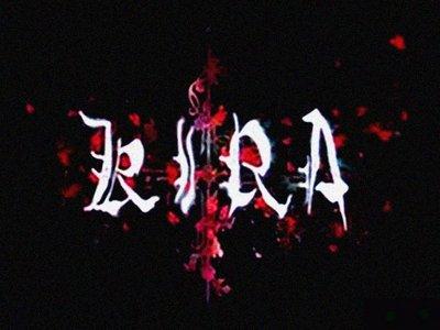 ...become Kira. <.< >.> আপনি were listening? Never mind, then.