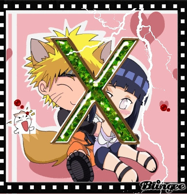 I Hate Naruxhina Couple From Naruto Anime Hinata Is Strangequiet And Always Calling