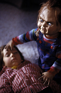 Horror Film >:)
