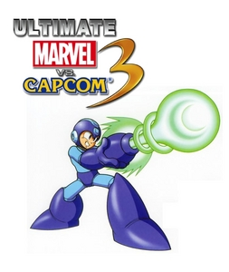 Oh, there are MANY things that piss me off. Let me sum up one of them (how many of wewe will actually get this, I wonder). When it comes to fighting games like Marvel Vs. Capcom, how the hell does the exclusion of one freaking character (who was probably a horrible choice in the first place) instantly make the game terrible?