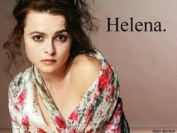 Is Helena gonna be in it?