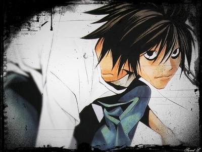 amor death note :p