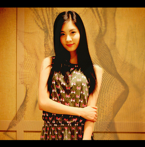 this mine, seobaby..^^