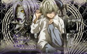 Matt Jeevas (Death note) Mello Keehl (death note) Allen walker (D grey man) Gaara (naruto) Itachi Uchiha (naruto) Deidara (Naruto) Greyarts (elemental Gelade) Lavi (D grey man) Soul Evans (Soul eater) Zelgodis Greywords (the slayers) Pein (naruto) Neji Hyuga (naruto) Shikamaru Nara (naruto) Matt Ishida (digimon) Germany (hetalia) Hatsuharu Sohma (fruits basket) Kyo Sohma (fruits basket) Akamaru (naruto) Senri shiki (vampire knight) Hanabusa aido (vampire knight)