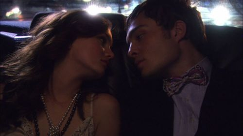 Season: 1