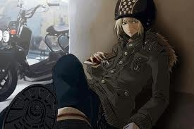i think mello is smexy