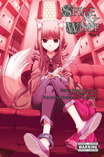 EVERY manga hoặc anime merchandise I want