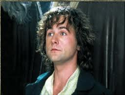 ♥ Undoubtedly, undeniably, most definetly... PIPPIN TOOK!!!!!!!!!!!!!!!!!! ♥ He is a cute idiot XD (from LoTR)