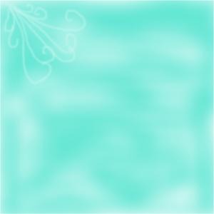light blue blue generally