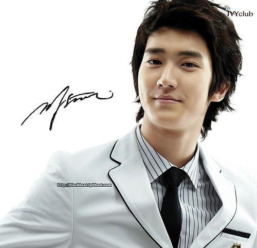 this one,,,my fave member in suju 'Siwon'..^^