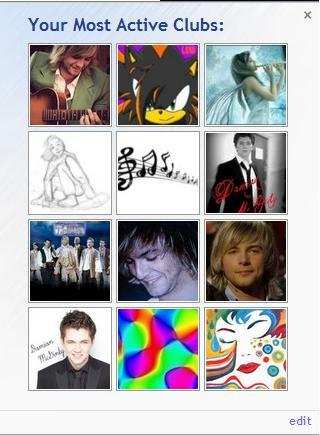 Keith Harkin (duh) Sonic Fan Characters, Cassidy86, Drawing, music, Damian18, Celtic Thunder, Harkin's Honey's, XxKeithHarkinxX, Damian McGinty, Random and being a women .-.