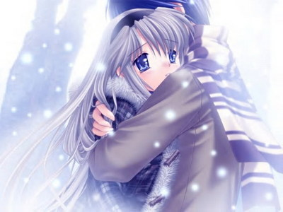 from clannad