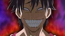 .oga tatsumi..charming isn't he??=)