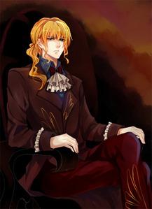 Beatrice ^_^