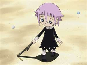 does crona count?