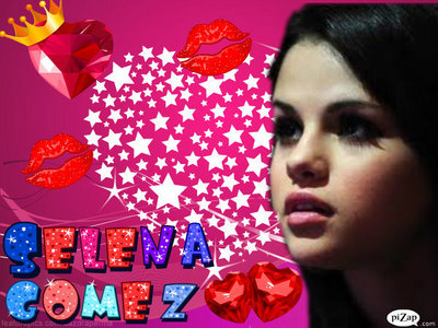this is mine right sorry that is not big please !!
