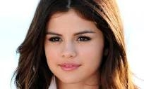 Howz this?!? Shes really pretty