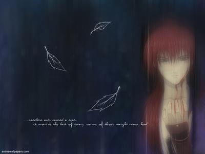 Ruonin Kenshin...