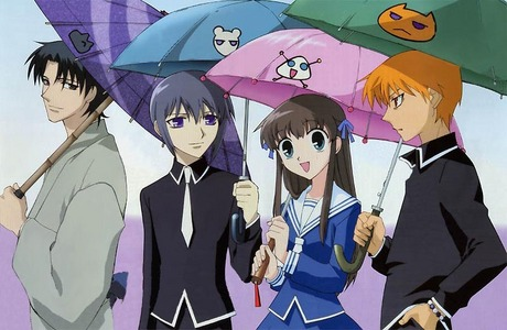 I HATE SCHOOL DAYS