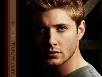 I think that Sam is hot, but Dean is just on fire!!! Love DEAN :)