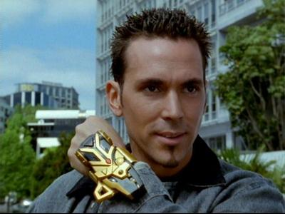 """Dr. Thomas """"Tommy"""" Oliver"""