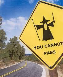 ♫ XD funniest sign eva!! ♪