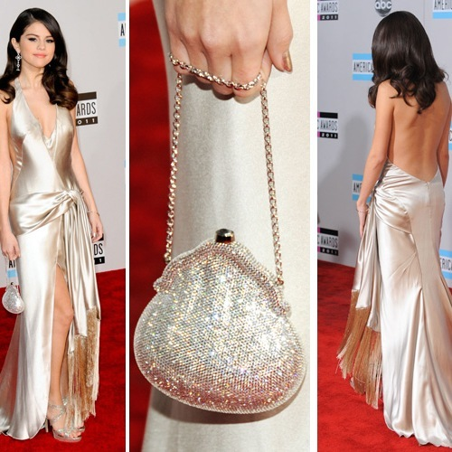 I <3 this of hers....SHE dresses up so fantastically!!! l'amour all her outfits...some of them r... http://www.glamour.com/fashion/blogs/slaves-to-fashion/2011/08/28/0828-mtv-video-music-awards-selena-gomez-julien-macdonald_fa.jpg http://selenagomezbiography.com/wp-content/plugins/rss-poster/cache/785d6_selena-gomez-mtv-europe-music-awards-2011.jpeg http://www.fashionlatest.net/wp-content/uploads/2012/01/selena-gomez-2012.jpeg http://sexyfashionpictures.com/images/Selena-Gomez/100720NS1_GOMEZ_S_B-GR_02.jpg http://www1.pictures.stylebistro.com/gi/Selena+Gomez+Dresses+Skirts+Strapless+Dress+M55MNqt_ilfl.jpg http://www.zeberka.pl/img/el/em/1015_4.jpg