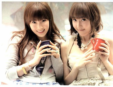 taeyeon and jessica relationship quizzes