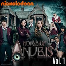 oh my lord of course i would go especially if it was something Egyptian i প্রণয় house of anubis its the best প্রদর্শনী everrrrrrrrrr