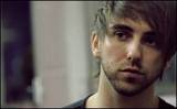 I dunno. All I know is that I'm gonna marry Alex Gaskarth.