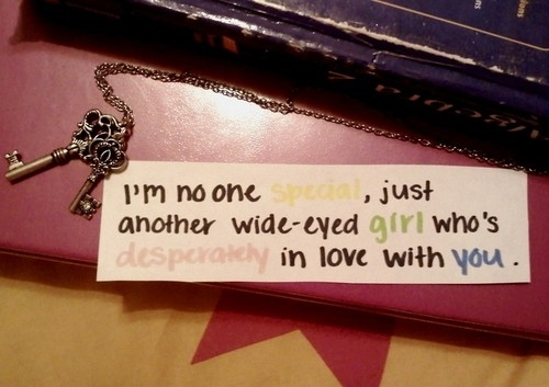 Cute Love Quotes For Him To Put On Facebook : Post a pic of Taylor Swifts lyrics, can be from any song. - Taylor ...