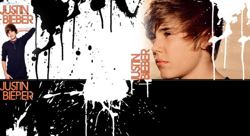 NO BUT I AM A fan JUSTIN BIEBEER AND PEOPLE ADD ME IF U LIKE of LOVE JUSTIN BIEBER