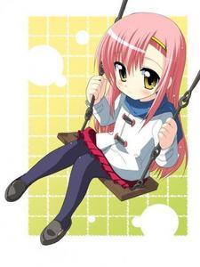 Hina-chan....