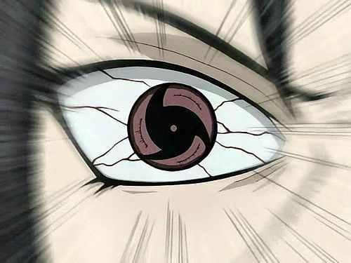 if someone hurt kiba, sasuke or naruto i will use this