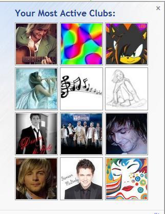 Keith Harkin, Random, Sonic پرستار characters, Cassidy86, music, drawing, damian18, celtic thunder, Harkin's Honeys, XxKeithHarkinxX, Damian McGinty, Being a Woman. :3
