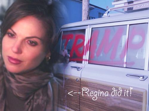 :D Gina ♥
