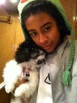 #TeamPrinceton