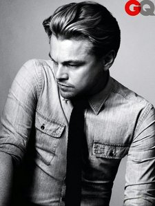 Leonardo Dicaprio/Jack Dawson from 타이타닉 <333 Let's just be honest, he looks just as good today as he did back then...