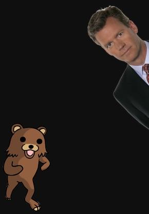 Chris Hansen's watching you. XD