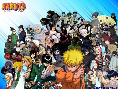 I'd choose to live either in Naruto world and be a ninja, Fairy Tail world being a wizard otherwise it is not fun, or in soul eater world as a weapon or a meister