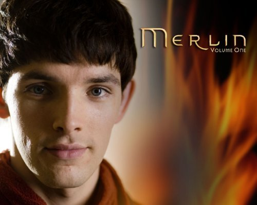 i have loads.so im going to say colin morgan.