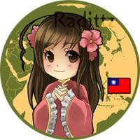 taiwan looks just like me with long hair
