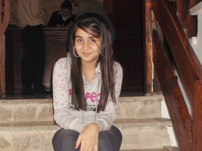 this is me ^___________^ i know it's not very beautiful but this me what can i do:)!!!!!!!!