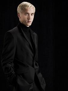 my husband ♥Draco♥