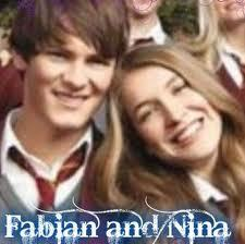 yah but they are so good at playing them exspecialy fabian and nina
