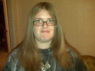 eh what the hell.... im hideous DX